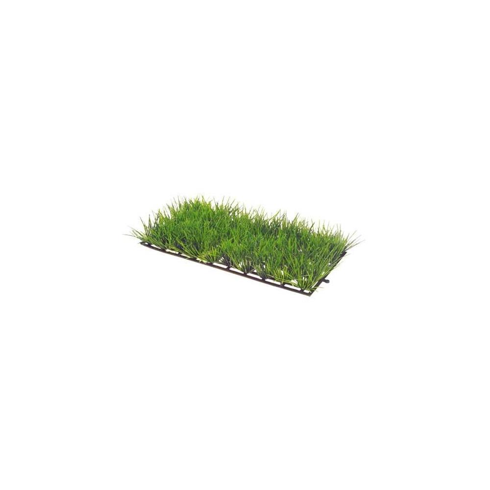 Hobby Planta artificial