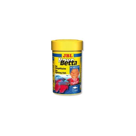 JBL - NovoBetta 100ml/25gr