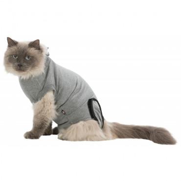Trixie Body de proteção para gatos