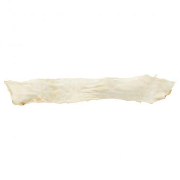 Trixie Snack de pele de coelho seca para cães