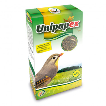 Unipapex Papa universal