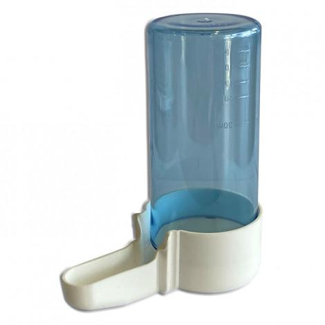 Bebedouro Exterior Cilíndrico Pequeno