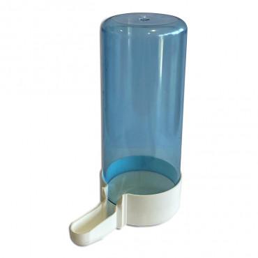 Bebedouro Exterior Cilíndrico Médio