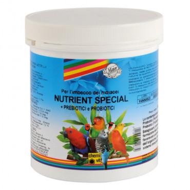 Chemi-vit Papa Nutrient Special