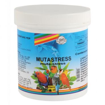 Chemi-Vit - Mutastress