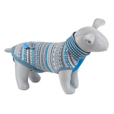 Trixie Camisola Artico para cães