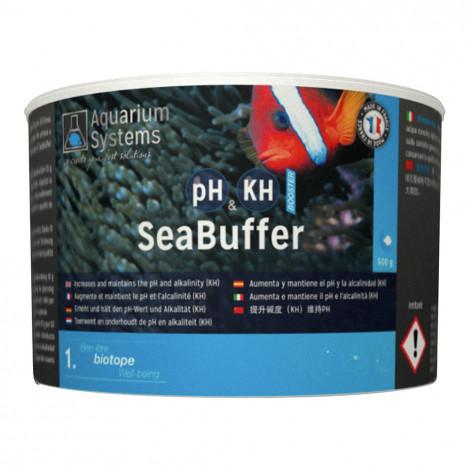 Aquarium Systems Reef Evolution SeaBuffer