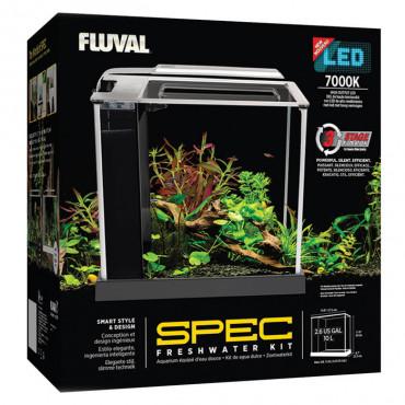 FLUVAL Aquário SPEC