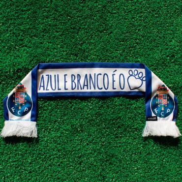 CACHECOL OFICIAL FC PORTO