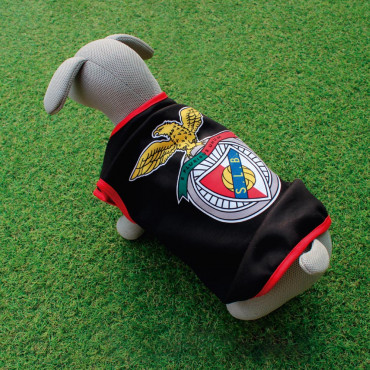 Sweat Oficial SL Benfica