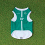 Camisola Oficial - Sporting CP
