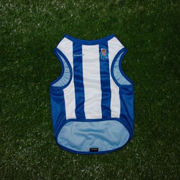 T-Shirt Oficial FC Porto