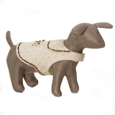 Be Trendy Capa Opala para cão