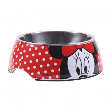 Disney Taça Minnie Mouse para cão