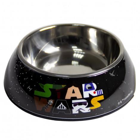 Star Wars Taça para cão
