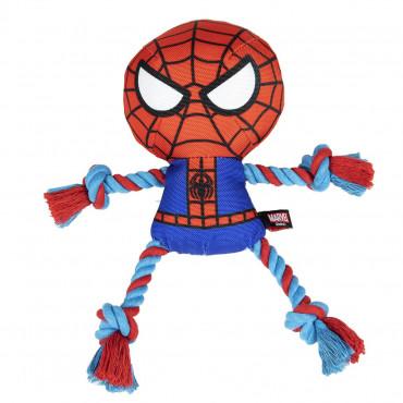 Marvel Boneco Spider-Man para cães