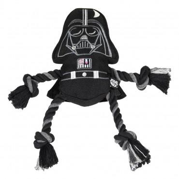 Star Wars Boneco Darth Vader para cães