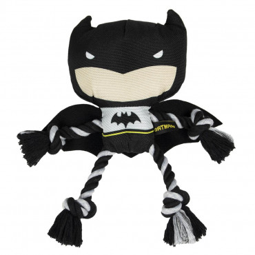 Warner Bros Boneco Batman para cães