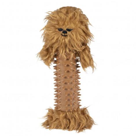 Star Wars Brinquedo Chewbacca para cão