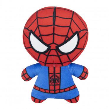 Marvel Peluche Spider-Man para cães