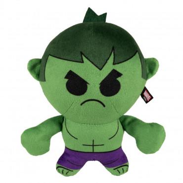 Marvel Peluche Hulk para cães