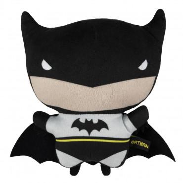 Warner Bros Peluche Batman para cães