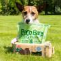 Dispensador de sacos biodegradáveis para cão - Beco