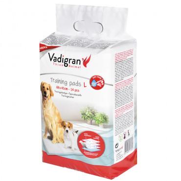 Vadigran Resguardo absorvente para cachorros