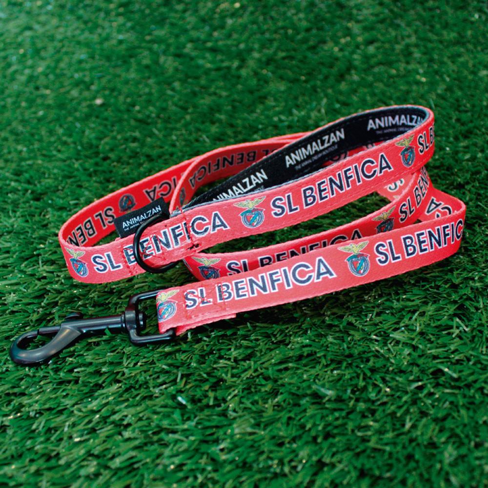 Trela Oficial - SL Benfica