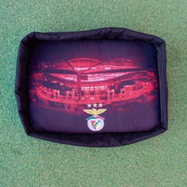 Cama Estádio - SL Benfica