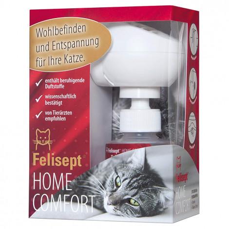 Felisept Difusor Home Comfort