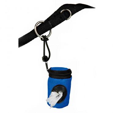 Dispensador em nylon para sacos de dejetos - Trixie