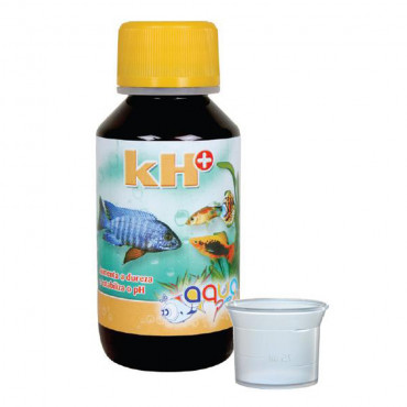 Estabilizador de Ph KH+ - Aquapex