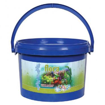 Fertelizante Flora Fértil - Aquapex