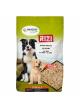 Ração Rizi Cereal para cães - Vadigran