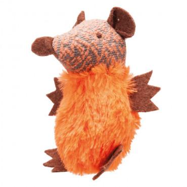 Brinquedo rato com catnip - Trixie