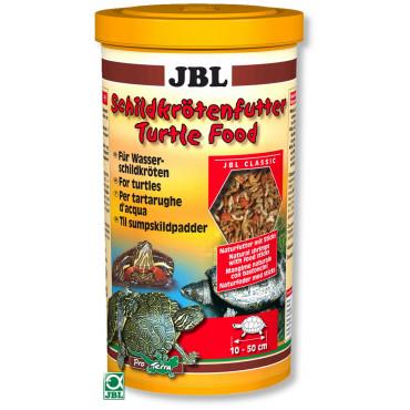 JBL - Comida p/Tartarugas 100ml/11gr