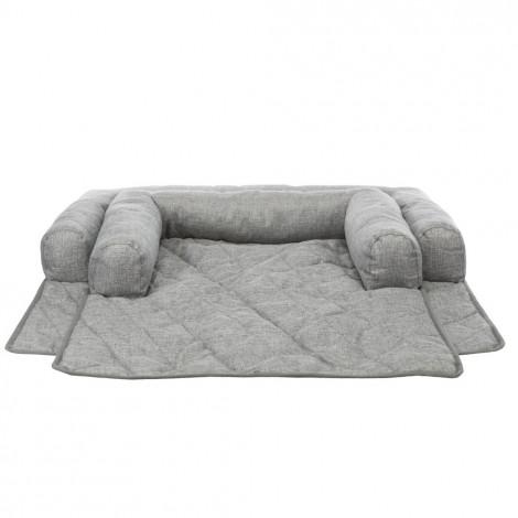 Cama Nero para sofá