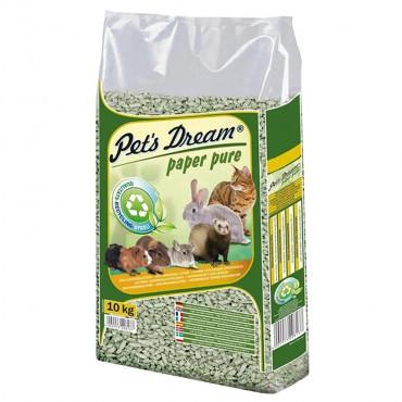 Pets Dream Papel Reciclado