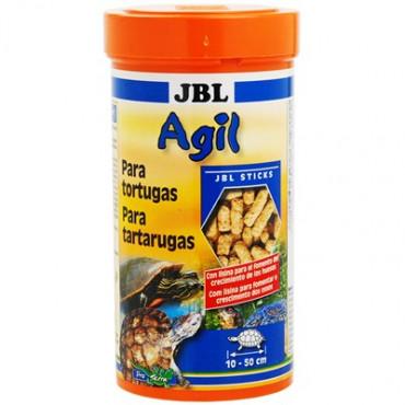 JBL - Agil 250ml/100gr