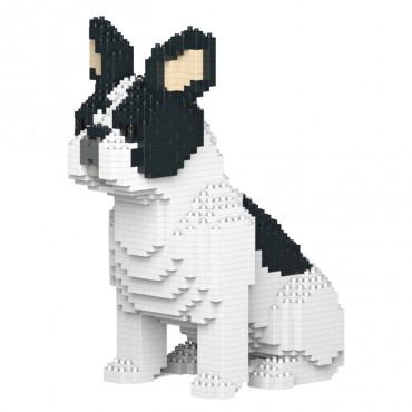 JEKCA Bulldog Francês