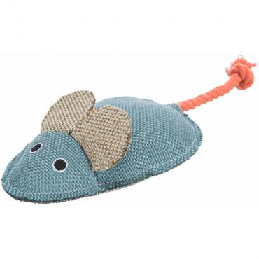 Brinquedo Rato XXL - Trixie