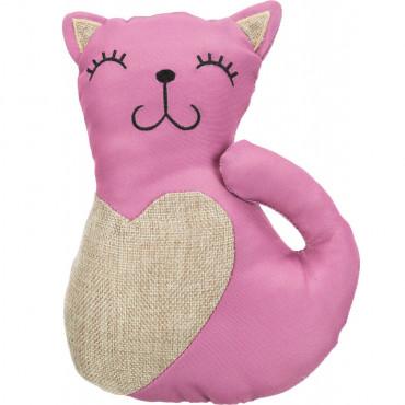 Brinquedo Gato XXL - Trixie