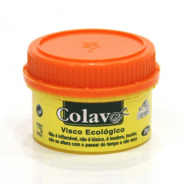 Colavex Especial visgo