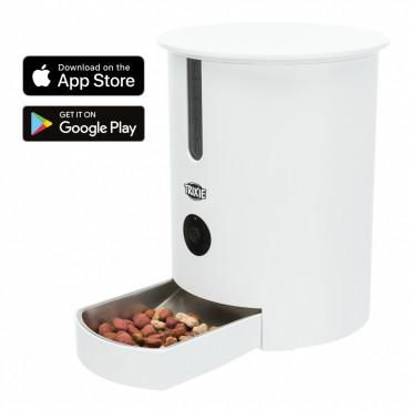 Alimentador automático TX9 Smart - Trixie