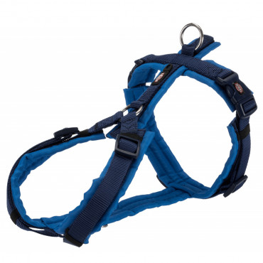 Peitoral Trekking Premium para cão