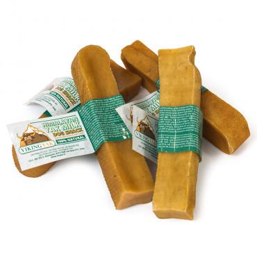Snack com leite Yak Hymalaias para cães - Viking