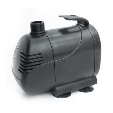 Bomba Circulação p/Sump 1000l/h