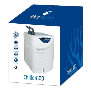 Refrigerador Chiller 400 - Blue Marine
