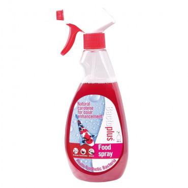 Bactoplus fresh psb (Spray para alimento)